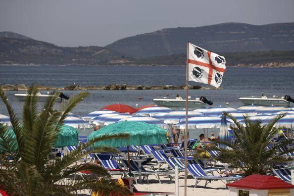 Alberghi low cost Sardegna
