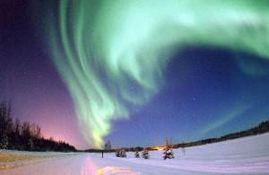 aurora1 300x195 Norvegia | Festival e tour per lAurora Boreale