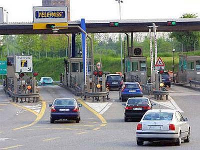 autostrada_casello_web2--400x300
