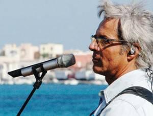 Claudio Baglioni Antonio Ricci