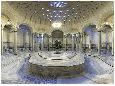 hamman migliori istanbul bagno turco turchia sparoma il bagno turco conosciuto anche come hamam indica nella tradizione musulmana il luogo dove