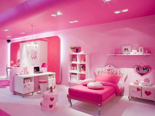 Camere Disneyland Hotel : Alberghi a parigi un hotel speciale si dorme con barbie o con