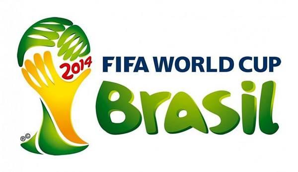 brazile - mondiali di calcio 2014