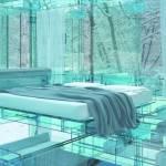 casa vetro1