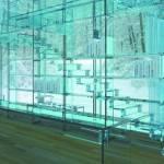 casa vetro3