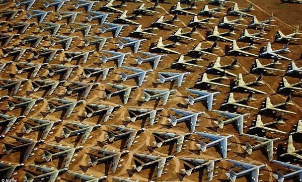 cimitero aerei 5