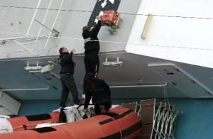 costa concordia moldava a bordo 300x196 Costa Concordia: forse clandestina moldava a bordo, nuove indagini sui passeggeri
