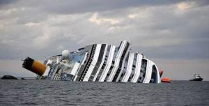costa concordia stop ricerche1 300x152 Costa Concordia, ultime news: sospese definitivamente le ricerche