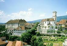 delemont Weekend|Delémont, Svizzera. Cultura e natura nel cuore del Canton Giura