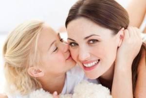 festa della mamma 2012 e1336473222880 300x202 Festa della mamma: tante idee per stare insieme e divertirsi