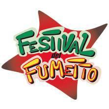 Milano festival del fumetto informazioni e programma per for Parco novegro