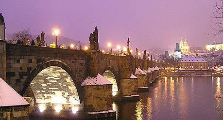 Città dell'amore europa