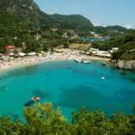 greciapaleokastritsa_beach