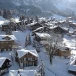 grindelwald-svizzera_1