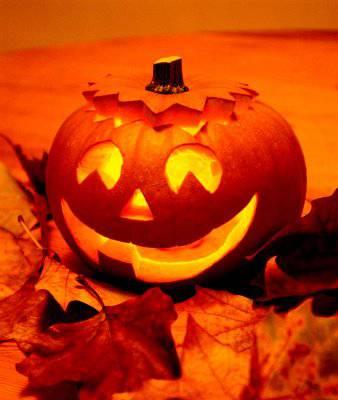 Halloween Londra.Eventi Halloween A Londra Tra Zucche Pub E Tour Dell Orrore