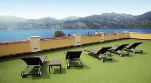 hotel 1 300x165 TripAdvisor: i migliori hotel in Italia