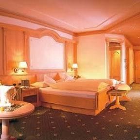 hotel 3 TripAdvisor: i migliori hotel in Italia