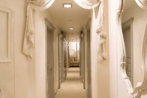 hotel rome 300x200 Dormire low cost a Roma. Le migliori camere sotto i 50 euro