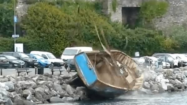 incidenti-varo-barche