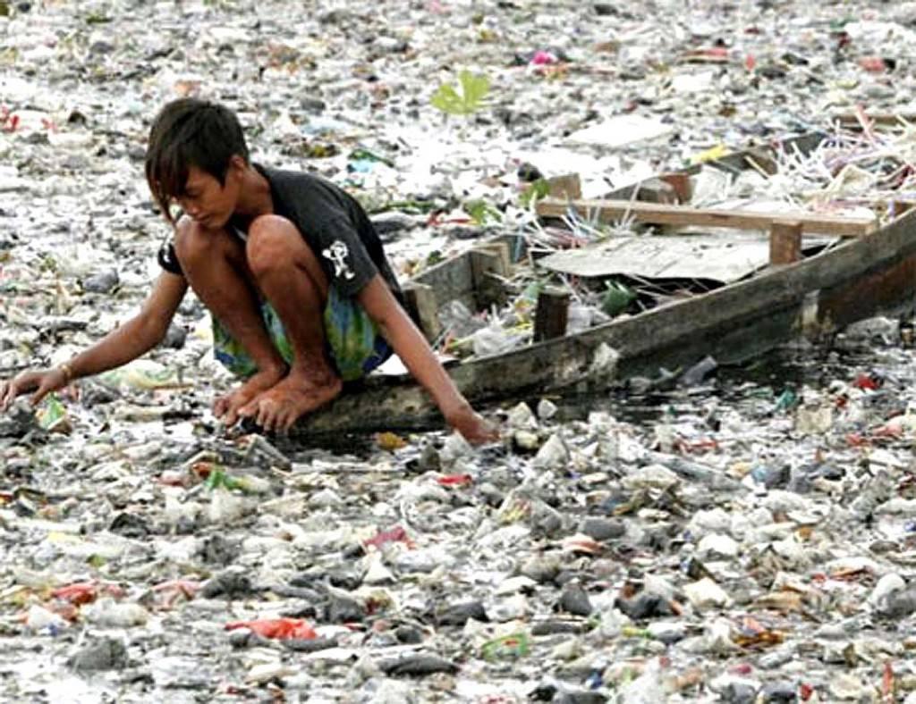 isola-di-plastica