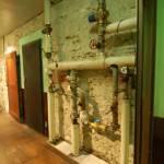 jailhotel2