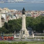 Tourist Photos of Portugal