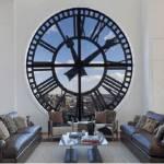 loft nell'orologio new york 2