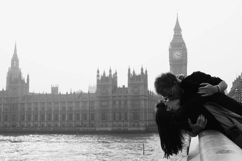londra-romantica