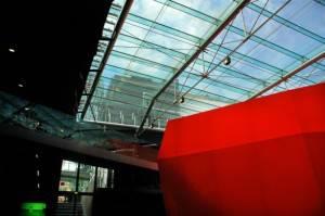 macro1 300x199 Eventi | Musei Roma: torna di scena il Macro