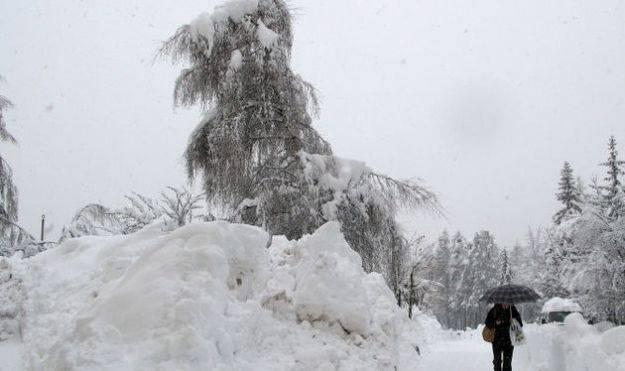 maltempo-neve-freddo-sud-isole