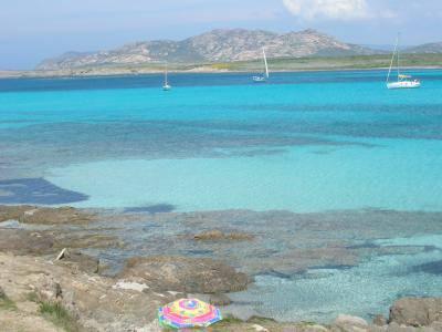 Sardegna biglietti last minute low cost le offerte per for Low cost sardegna