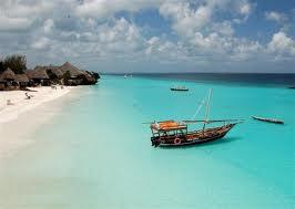 mete al caldo dicembre Dove andare in vacanza al caldo a Dicembre? Mete e destinazioni hot per i viaggi del mese