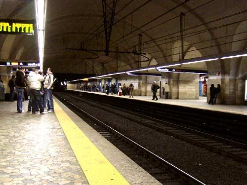 metropolitana-roma-termini