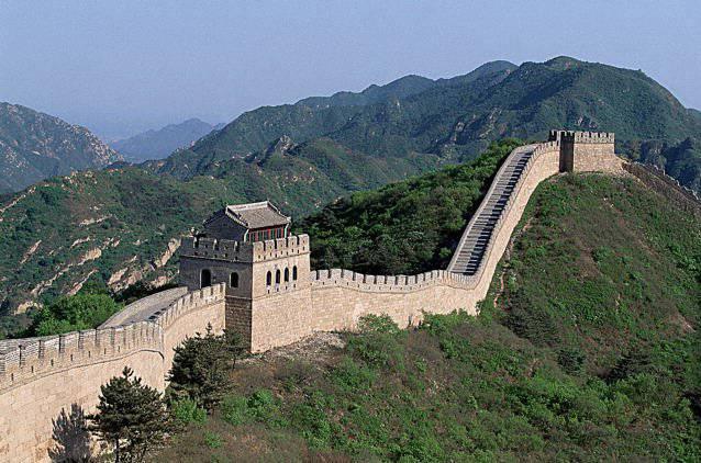 muraglia-cinese1