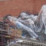 murales autoerotismo