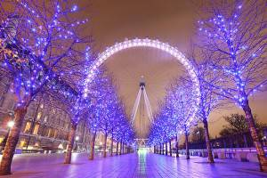 natale londra  300x200 Natale 2011 a Londra: appuntamenti e luoghi imperdibili per vivere al meglio la città