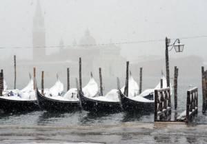 neve italia foto piu belle 300x209 Neve in Italia: le foto più belle della penisola imbiancata