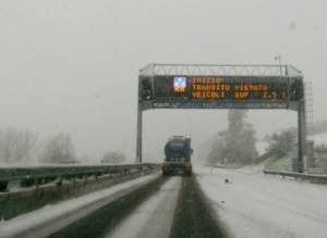 neve_autostrade1