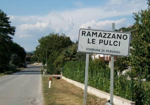 Top 10 i comuni italiani con i nomi pi assurdi for Nomi dei gemelli diversi