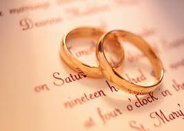 Damigella rovina il matrimonio