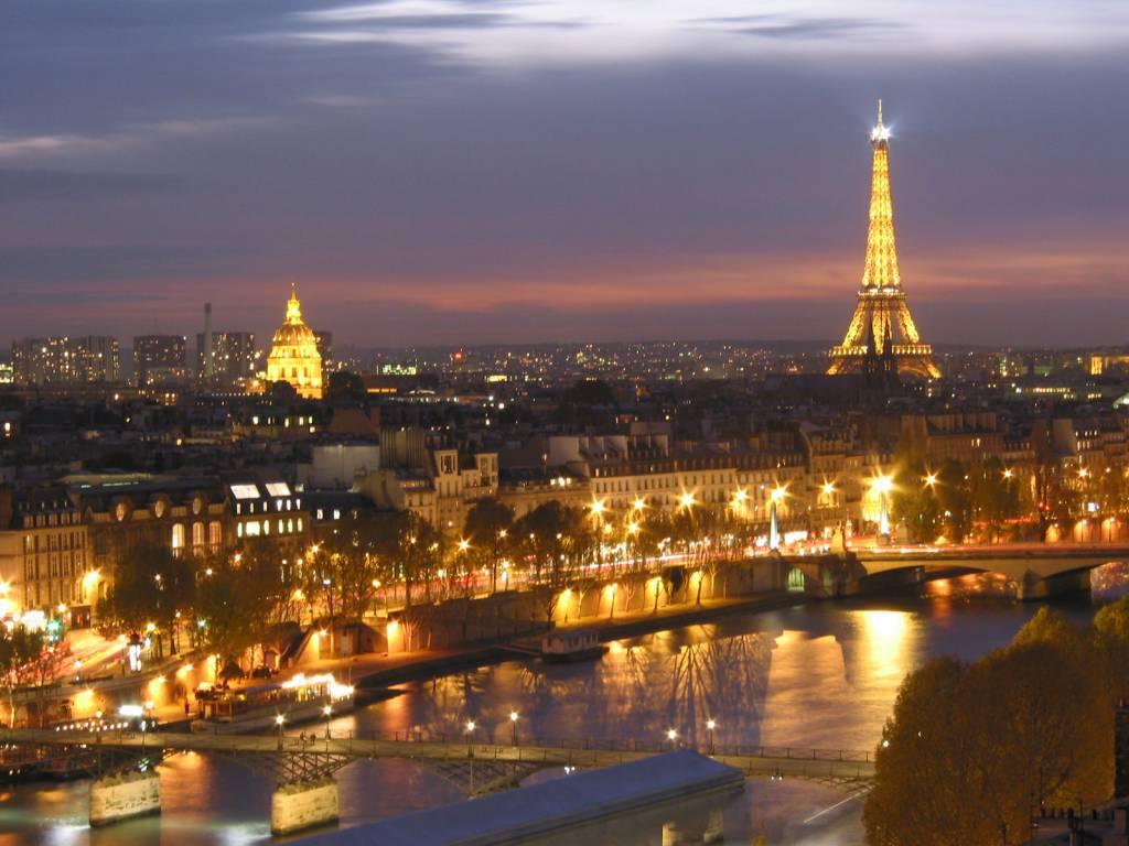 Parigi, hotel low cost: tutte le info per dormire spendendo ...