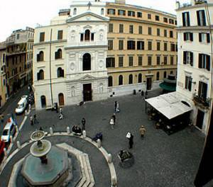 ottobrata monticiana 300x264 News| Roma,  Ottobrata Monticiana: Rione Monti in Festa