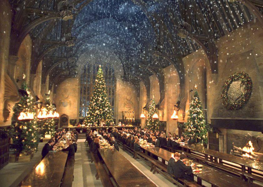 Londra Tour Sulle Tracce Di Harry Potter
