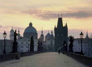 Praga, hotel low cost: dove dormire spendendo poco - Viaggi News.com