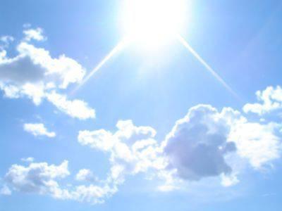 previsioni-settimana-tempo-meteo
