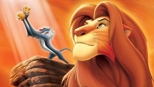 leone-campagna-disney-salvaguardia