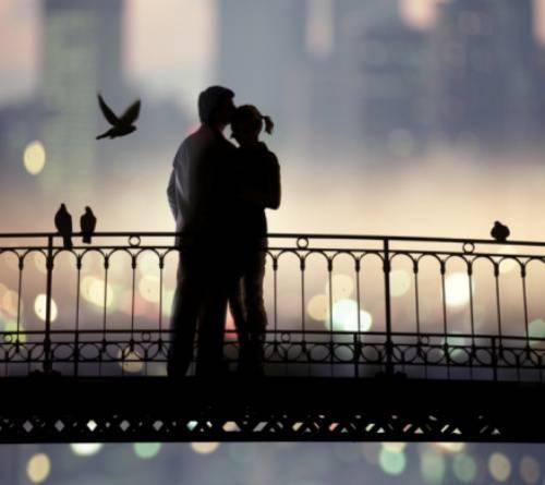 san-valentino-2012-idee-vacanza-romantica1