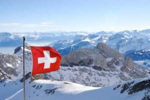 sciare svizzera 300x200 Vacanze sulla neve: le migliori località della Svizzera