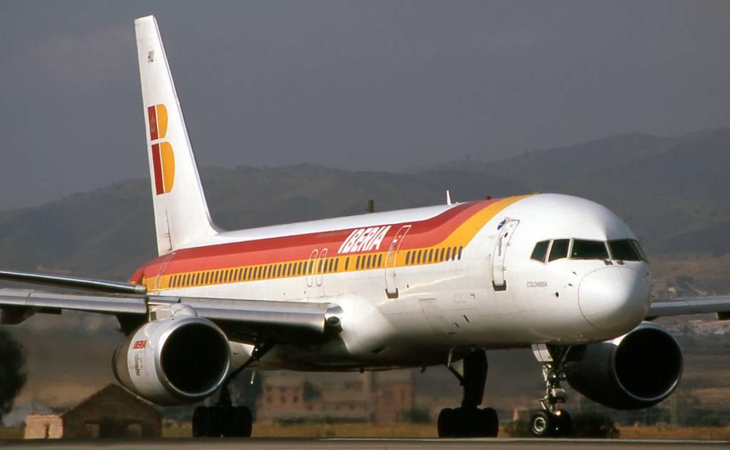 sciopero-aerei-spagna