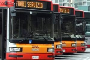sciopero-trasporti-milano-orari